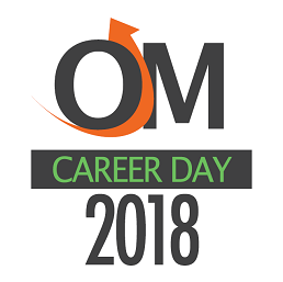 link alla pagina descrittiva del Career Day 2018