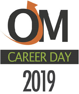 link alla pagina descrittiva del Career Day 2019